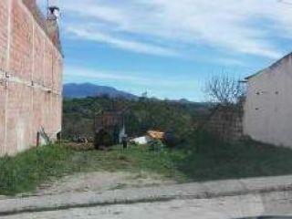 Otros en venta en Jimena De La Frontera de 231  m²