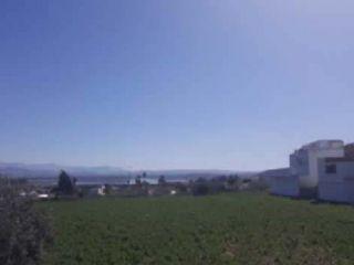 Suelo en venta en avda. de san jeronimo, 43, Bornos, Cádiz 1
