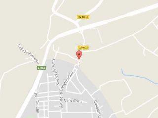 Suelo en venta en avda. de san jeronimo, 43, Bornos, Cádiz 4
