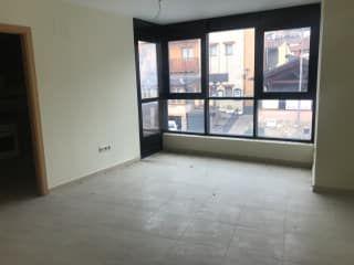 Piso en venta en Piedralaves de 95  m²