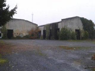 Otros en venta en Cacheiras de 20980  m²