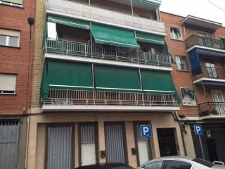 Local en venta en Madrid de 94  m²
