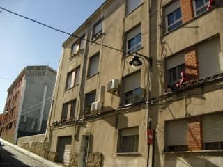 Piso en venta en Alcoy de 77  m²