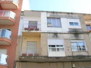 Piso en venta en Callosa D'en Sarrià de 76  m²