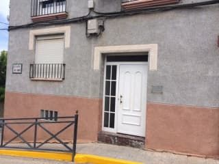 Piso en venta en La Font De La Figuera de 138  m²
