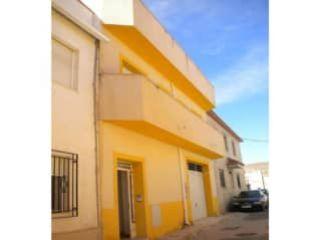 Inmueble en venta en Tíjola de 558  m²
