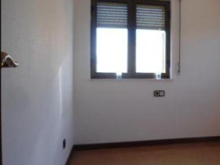 Piso en venta en Villares De La Reina de 277  m²