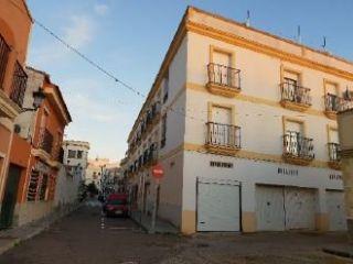 Local en venta en Puebla De La Calzada de 101  m²