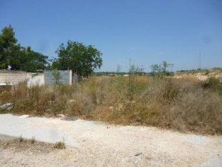 Otros en venta en San Antonio De Benageber de 1132  m²