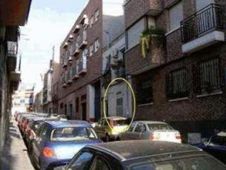 Piso en venta en Mad-puente De Vallecas de 65  m²
