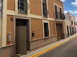 Piso en venta en Puebla De La Calzada de 337  m²