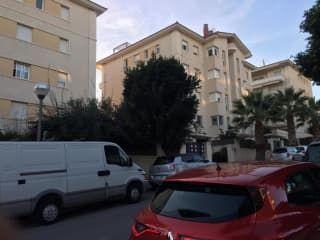 Piso en venta en Sitges de 145  m²