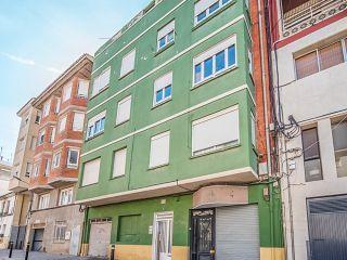 Piso en venta en Yecla de 71  m²