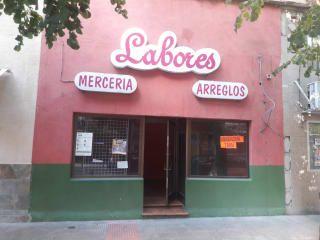 Local en venta en Talavera De La Reina de 57  m²