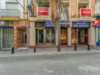 Piso en venta en Fuengirola de 75  m²