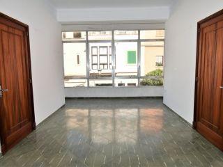 Unifamiliar en venta en Felanitx de 171  m²