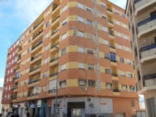 Piso en venta en Aielo De Malferit de 127  m²
