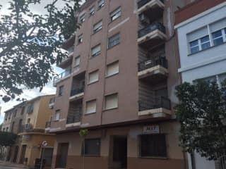 Piso en venta en Castelló De Rugat de 130  m²