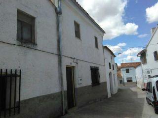 Unifamiliar en venta en Calzada De Oropesa de 173  m²