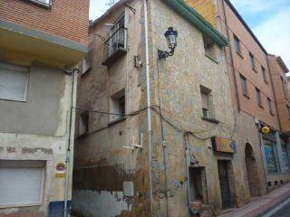 Atico en venta en Villamediana De Iregua