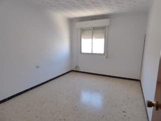 Piso en venta en Campillos de 403  m²