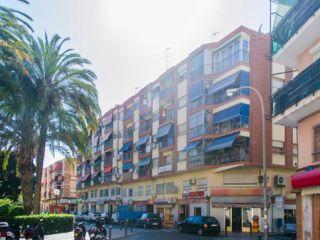 Piso en venta en Alacant de 83  m²