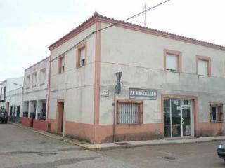 Atico en venta en Valverde De Leganes de 133  m²