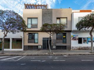Duplex en venta en Cotillo, El de 117  m²