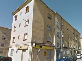 Piso en venta en Sabadell de 73  m²