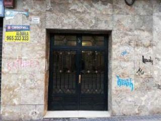 Piso en venta en C. Oliver, 5, Alcoi, Alicante 2
