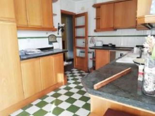Piso en venta en C. Oliver, 5, Alcoi, Alicante 4
