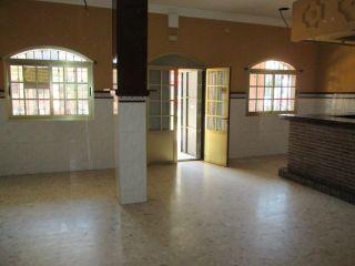 Local en venta en Sanlucar De Barrameda de 54  m²