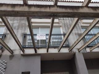 Piso en venta en La Salzadella de 181  m²