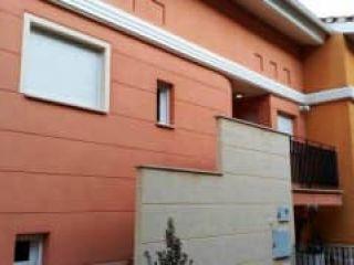 Piso en venta en Chiva de 241  m²