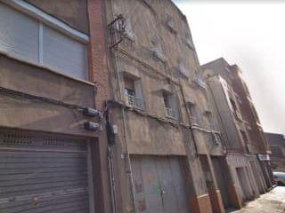 Piso en venta en Sabadell de 55  m²