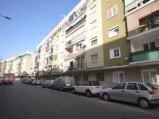 Piso en venta en Palma De Mallorca de 68  m²