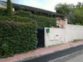 Piso en venta en Villanueva De La Cañada de 395  m²