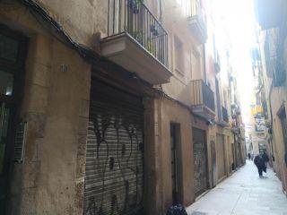 Piso en venta en Barcelona de 112  m²