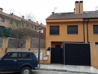Piso en venta en Campo Real de 169  m²