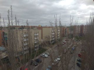 Piso en venta en Madrid de 56  m²