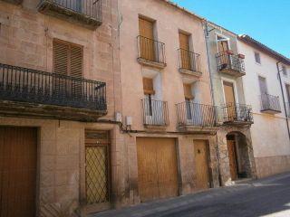 Piso en venta en Castelldans de 109  m²