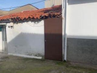 Piso en venta en Zorita de 84  m²