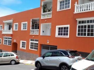 Piso en venta en Realejos, Los de 105  m²