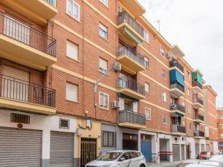 Unifamiliar en venta en Albacete de 76  m²