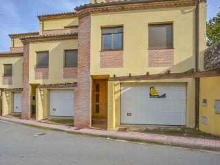 Unifamiliar en venta en Darnius de 220  m²