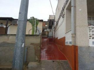 Unifamiliar en venta en Cabezo De Torres de 169  m²