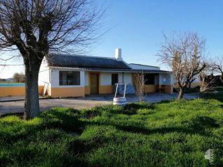 Piso en venta en Argamasilla De Calatrava de 124  m²