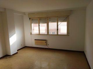 Piso en venta en Riaño de 68  m²