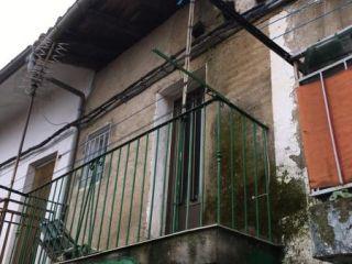 Unifamiliar en venta en Santa Cruz Del Valle de 49  m²