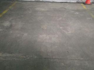 Unifamiliar en venta en Dénia de 17  m²